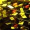 自然派ワインに注目