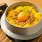 『鶏焼』で新鮮な国産鶏肉本来の美味さを体験!