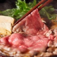【3/5~販売開始】2時間飲み放題付 神戸牛大皿宴会コース 全8品 8500円(税込)