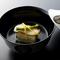 京都の伝統と文化を凝縮したお料理の数々