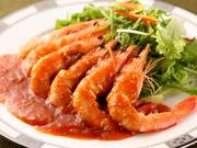 中国料理錦水