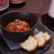イタリア風のモツ煮込み『トリッパのトマト煮込み』