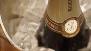 上記飲み放題よりも上質なお酒をご用意致します。 乾杯用に、お人数分のシャンパーニュもお付けします!! 贅沢な空間で、贅沢な時間をこだわりのお酒と共にお楽しみ下さい♪