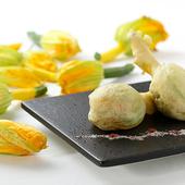 さいたまの「ヨーロッパ野菜」や銘柄肉、函館直送の旬の天然魚介