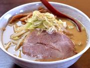 麺屋 中邑
