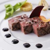 肉料理イメージ①