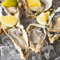 安心・安全で美味しい牡蠣を、日本各地から厳選