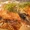 広島の懐かしい味を伝える『生麺広島お好み焼き』