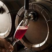 サングリア、カリモーチョ、キティ、カルピス赤ワイン