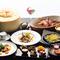 あなたの知らない青森県をご紹介。「青森県の大使館レストラン」