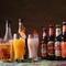 珍しいインドの銘柄多数!飲みやすいアレンジは女性にも人気