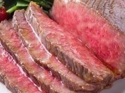 肉バル ルパン