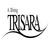 トリサラ(TRISARA)