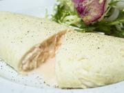 ブラッスリーウフ(Brasserie OEUF)
