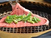 肉卸直送 炭火焼肉 たいが