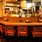 名古屋や全国の地酒を、料理と合わせてご提供しています