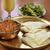 インド料理 ボンベイ