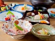 《お昼限定》 神戸ポークの塩麹豆乳鍋
