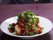 Asian dining まこと屋