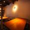京都の風情と落ち着いた空間を楽しむ、大人のデート