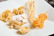 栄養失調気味の現代人の食生活をサポートする『スーパーフード』
