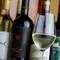 日本酒・焼酎・梅酒・ワインなど、酒通にもオススメの豊富なお酒