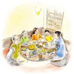 【おもてなし】は日本人の心意気。串もんずは旨い楽しいをテーマに最高の料理と【おもてなし】を極めます