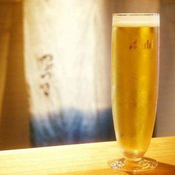 【生ビール含む単品飲み放題】1時間1280円/2時間2480円