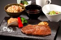 厳選された魚介類をイタリアンの味わいで