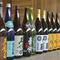 料理と合わせたい日本酒には季節限定品も
