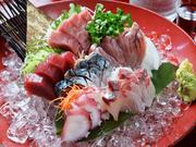 Taro食堂