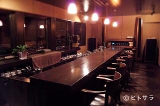 cafe'空kuu− (カフェクウ)(カフェ・スイーツ)の画像