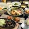 料理によって使い分ける、宮崎の地鶏