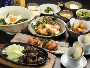 宮崎県から取り寄せる美味しい野菜や肉