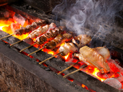 鶏Dining&BarGoto