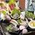 魚と酒 はなたれ横浜鶴屋町店