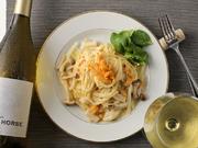 イタリアンキッチン Be the light
