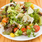 『KIKUOサラダ』の野菜