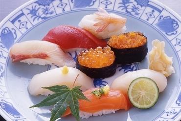 しかま握り ~しかま寿司の一番人気!絶対に食べたい『しかま握り』~