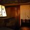 オシャレな青山エリアの地下1Fに佇む和食店