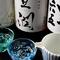 料理に合う日本酒をお選び致します