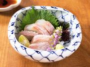 寿々茶屋(すずちゃや) 鮨 割烹 神田明神