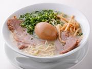 博多麺酒房 マルヨ