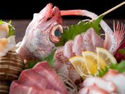 鮮魚バル具魯烏葡
