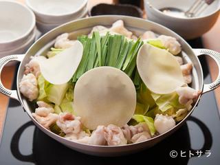 とりかわ権兵衛 泉大津店の料理・店内の画像2