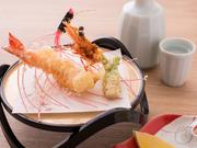 旬菜旬魚 宴(うたげ)