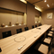 高級感漂う「本物の日本料理」が堪能できるお店