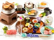 日本料理 新鮮家