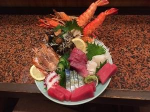 とろける食感と旨み『特選仕上 松阪牛の熟成ヒレステーキ』※季節によって料理内容が異なります。