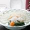 【花月】自慢の懐石料理に合わせた日本酒の数々をラインナップ